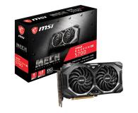 MSI Radeon RX 5700 MECH OC 8GB GDDR6 - 509702 - zdjęcie 1