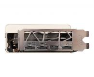 MSI Radeon RX 5700 XT EVOKE OC 8GB GDDR6 - 509703 - zdjęcie 5