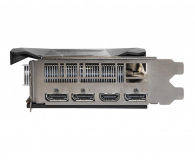 MSI Radeon RX 5700 XT MECH OC 8GB GDDR6 - 509704 - zdjęcie 5