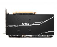 MSI Radeon RX 5700 MECH OC 8GB GDDR6 - 509702 - zdjęcie 3