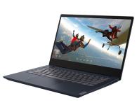 Lenovo IdeaPad S340-14 i5-8265U/8GB/256+1TB/Win10X - 516266 - zdjęcie 2