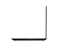 Lenovo IdeaPad S340-14 i5-8265U/8GB/256+1TB/Win10X - 516266 - zdjęcie 11