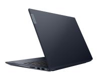 Lenovo IdeaPad S340-14 i5-8265U/8GB/256+1TB/Win10X - 516266 - zdjęcie 9