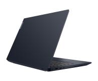 Lenovo IdeaPad S340-14 i5-8265U/8GB/256+1TB/Win10X - 516266 - zdjęcie 8