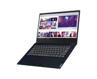 Lenovo IdeaPad S340-14 i5-8265U/8GB/256+1TB/Win10X - 516266 - zdjęcie 4