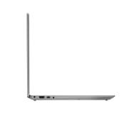 Lenovo IdeaPad S340-15 Ryzen 5/8GB/256  - 511075 - zdjęcie 6