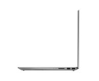 Lenovo IdeaPad S340-15 Ryzen 5/8GB/256  - 511075 - zdjęcie 7