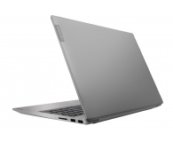 Lenovo IdeaPad S340-15 Ryzen 5/8GB/256  - 511075 - zdjęcie 5