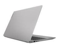 Lenovo IdeaPad S340-15 Ryzen 5/8GB/256  - 511075 - zdjęcie 4