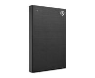 Seagate Backup Plus Slim 1TB USB 3.0 - 508862 - zdjęcie 3