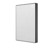 Seagate Backup Plus Slim 1TB USB 3.0 - 508863 - zdjęcie 2