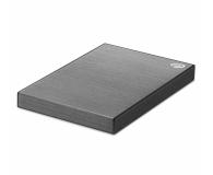 Seagate Backup Plus Slim 1TB USB 3.0 - 508866 - zdjęcie 3