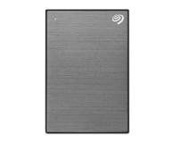 Seagate Backup Plus Slim 1TB USB 3.0 - 508866 - zdjęcie 1