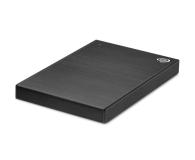 Seagate Backup Plus Slim 2TB USB 3.0 - 508867 - zdjęcie 5