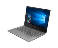 Lenovo IdeaPad 330s-14 i3-8130U/8GB/128GB/Win10  - 508531 - zdjęcie 3