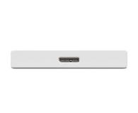 Seagate BackupPlus Ultra Touch 1TB USB 3.0 - 508875 - zdjęcie 5