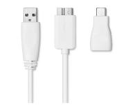 Seagate BackupPlus Ultra Touch 2TB USB 3.0 - 508877 - zdjęcie 7