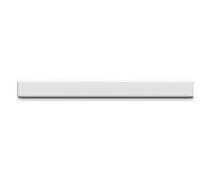 Seagate BackupPlus Ultra Touch 2TB USB 3.0 - 508877 - zdjęcie 6