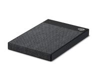 Seagate BackupPlus Ultra Touch 1TB USB 3.0 - 508874 - zdjęcie 3