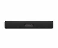 Seagate BackupPlus Ultra Touch 1TB USB 3.0 - 508874 - zdjęcie 5
