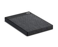 Seagate BackupPlus Ultra Touch 1TB USB 3.0 - 508874 - zdjęcie 4