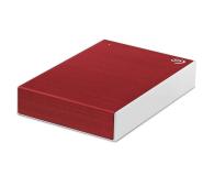 Seagate BackupPlus Portable 4TB USB 3.0 - 508885 - zdjęcie 3