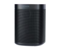 Sonos One Czarny - 505172 - zdjęcie 1
