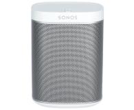Sonos PLAY:1 Biały - 179948 - zdjęcie 3