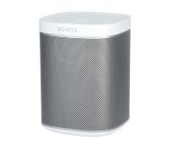 Sonos PLAY:1 Biały - 179948 - zdjęcie 1