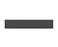 Seagate BackupPlus Portable 5TB USB 3.0 - 508886 - zdjęcie 4