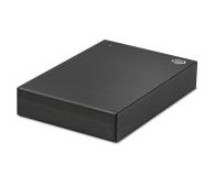 Seagate BackupPlus Portable 5TB USB 3.0 - 508886 - zdjęcie 3