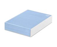 Seagate BackupPlus Portable 5TB USB 3.0 - 508889 - zdjęcie 3