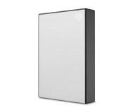 Seagate BackupPlus Portable 4TB USB 3.0 - 508882 - zdjęcie 2