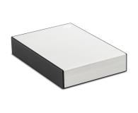 Seagate BackupPlus Portable 4TB USB 3.0 - 508882 - zdjęcie 4