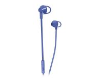 HP 150 douszne (niebieski)  - 508944 - zdjęcie 3