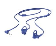 HP 150 douszne (niebieski)  - 508944 - zdjęcie 1