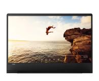 Lenovo Ideapad 330s-14 i5-8250U/8GB/512/Win10 - 486902 - zdjęcie 10