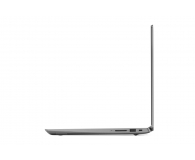 Lenovo Ideapad 330s-14 i5-8250U/8GB/512/Win10 - 486902 - zdjęcie 11