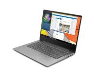 Lenovo Ideapad 330s-14 i5-8250U/8GB/512/Win10 - 486902 - zdjęcie 4