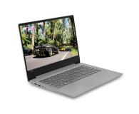 Lenovo Ideapad 330s-14 i5-8250U/8GB/512/Win10 - 486902 - zdjęcie 2