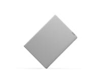 Lenovo Ideapad 330s-14 i5-8250U/8GB/512/Win10 - 486902 - zdjęcie 13