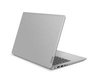 Lenovo Ideapad 330s-14 i5-8250U/8GB/512/Win10 - 486902 - zdjęcie 14