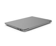 Lenovo Ideapad 330s-14 i5-8250U/8GB/512/Win10 - 486902 - zdjęcie 12