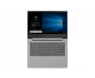 Lenovo Ideapad 330s-14 i5-8250U/8GB/512/Win10 - 486902 - zdjęcie 7