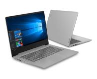 Lenovo Ideapad 330s-14 i5-8250U/8GB/512/Win10 - 486902 - zdjęcie 1