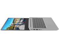 Lenovo Ideapad 330s-14 i5-8250U/8GB/512/Win10 - 486902 - zdjęcie 8