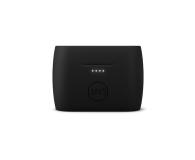 Jays m-Seven True Wireless czarny - 508986 - zdjęcie 3