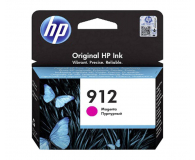 HP 912 Magenta 315 str. - 499322 - zdjęcie 1