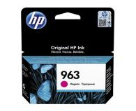 HP 963 Magenta 700str. - 499334 - zdjęcie 1