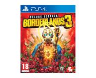 Gearbox Software Borderlands 3 Deluxe Edition - 490948 - zdjęcie 1